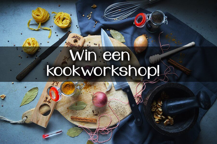 winactie workshop