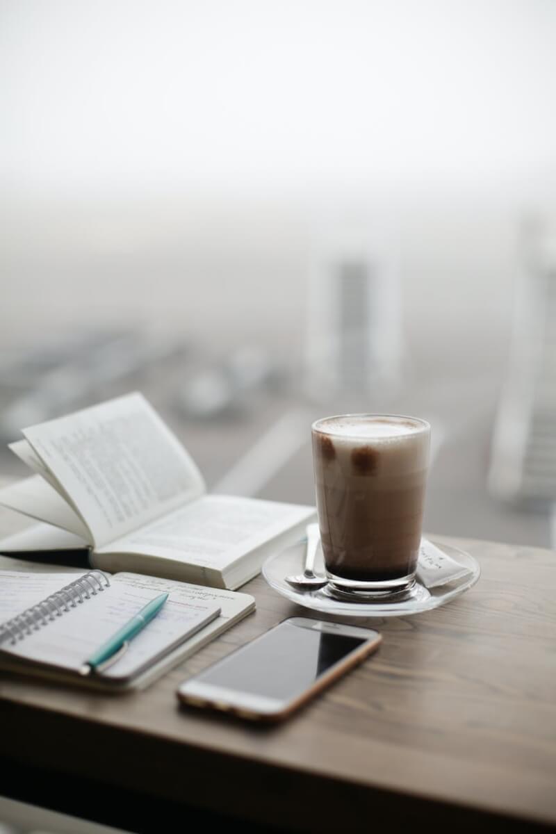 kaldi_koffie